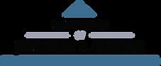 JRS-Law-Logo-2000px-Prociono.png