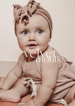 cover mobile.jpg