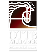 OTTB Alliance PNG Logo - Transparent.png