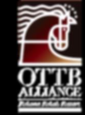 OTTB Alliance PNG Logo - Transparent.png