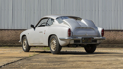 this-zagato-bodied-abarth-is-incredibly-
