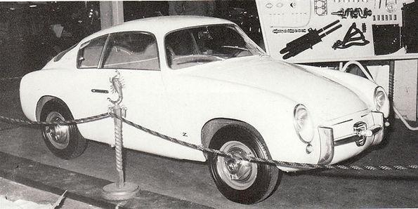 1956_Zagato_Abarth_750_GT_Coupe_Ser-1.jp