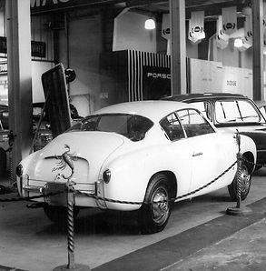 1956_Zagato_Abarth_750_GT_Coupe_Ser-1_(G