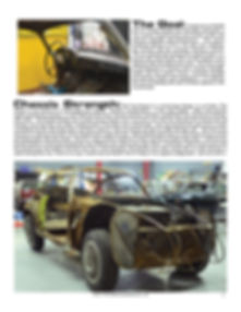 Page2Abarth 750 GT Double Trouble Vintag