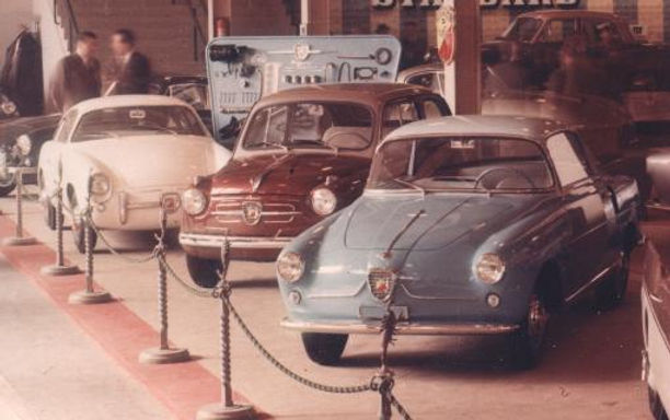 1956SaloneTorinomaybe1956.JPG