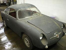 1959_Fiat_Abarth_Zagato_front_quarter_re