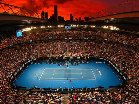 Australian Open 2021: Predicciones para el primer Grand Slam de la temporada