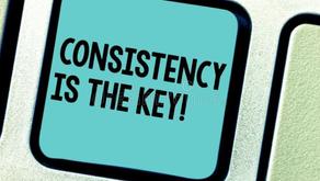 Toewijding & Consistentie van Robert Cialdini