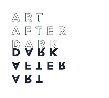 art_after_dark_logo.jpg