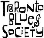 toronto_blues.jpg
