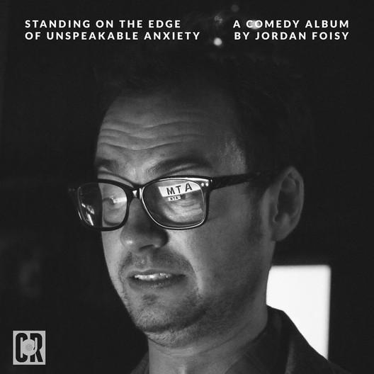 ALBUM COVER DESIGN & PHOTOGRAPHY