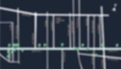 art_after_dark_map.jpg
