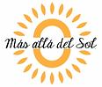 mas_alla_del_sol_edited.png