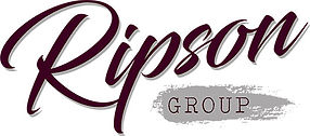 Ripson_Group_Logo.jpg