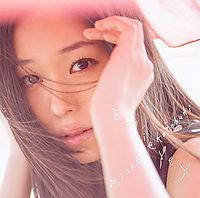 寿美菜子_Believe ×.jpg