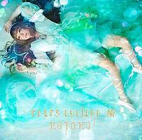 KOTOKO_tears cyclone -醒-.jpg