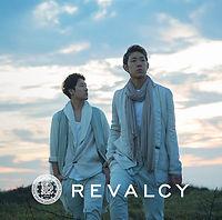 REVALCY_EXIT.jpg