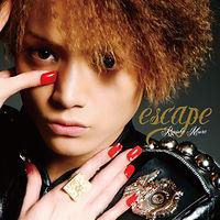 三浦涼介_escape.jpg