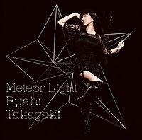 高垣彩陽_Meteor Light.jpg