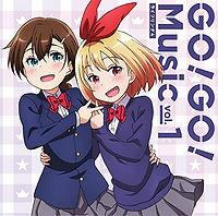 ライフリング4_GO! GO! Music vol.1.jpg