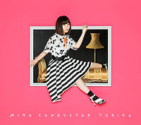 YURIKA_MIND CONDUCTOR.jpg