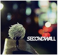 SECONDWALL_OVER.jpg