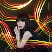 YURIKA_Shiny Ray.jpg