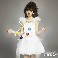 earthmind_ENERGY.jpg
