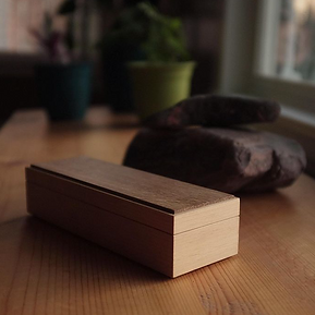 woodworking-mitered-box-minnesota.png