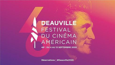 festival-deauville-écran-total-889x500