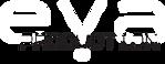 logo blanc eva.png