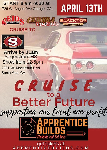 CRUISE TO A BETTER FUTURE.jpg