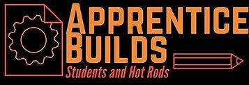 Apprentice Builds Logo_edited.jpg