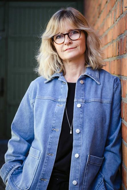 Ingela Korsell-227.jpg