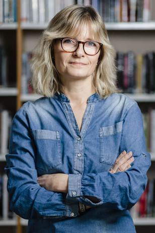 Ingela Korsell-152.jpg