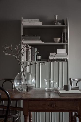 interior table book case.jpg