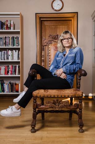 Ingela Korsell-092.jpg