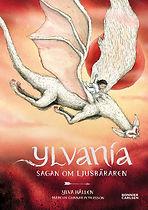 Ylvania1.jpg