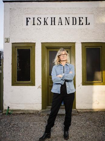 Ingela Korsell-284.jpg