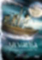 Ylvania2.jpg