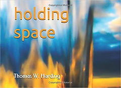 Holding Space cover.jpg