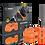 Thumbnail: Dogtra Pathfinder Track & Train - GV Edition