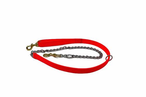 Nylon/Chain Tree Leads