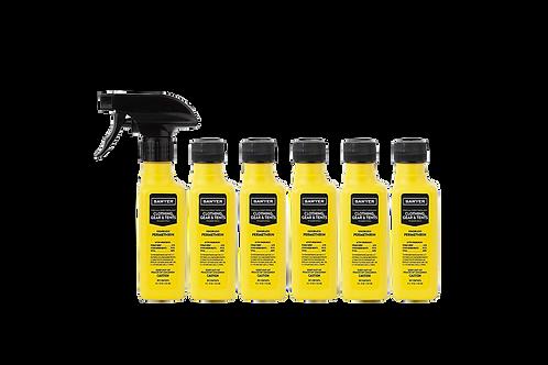 Sawyer Treatment Pack - Six 4.5oz Bottle