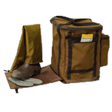 BOOT BAG Item # 2200