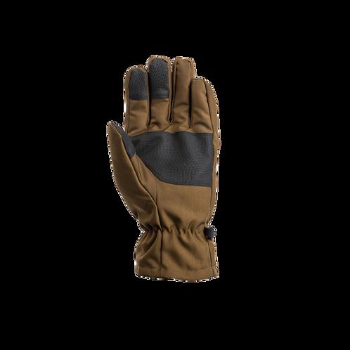 Non-Insulated Briar Gloves