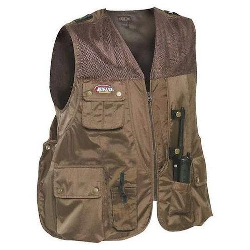 Nite Lite Outdoor Gear Elite Hunters Vest