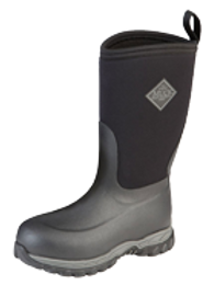 CALL TO ORDER KID'S MUCK RUGGED II BOOTS Item # K-741