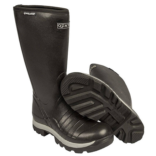Quatro Boot