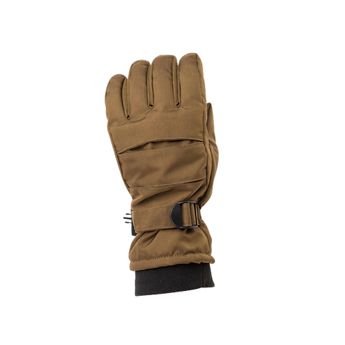 BRIAR GLOVES (INSULATED) Item # 201